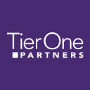 Tier One logo icon