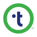 TierPoint - Send cold emails to TierPoint