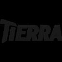 Tierra logo icon