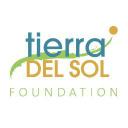 Tierra Del Sol logo icon