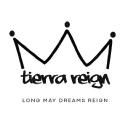 Tierra Reign logo icon