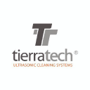 Tierra Tech logo icon
