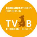 Www.Tierschutz Berlin.De logo icon