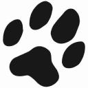 tiervermittlung.de logo icon