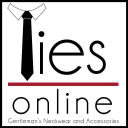 Read Ties Online Reviews