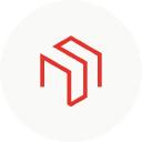 ties.network logo icon