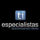 Ti Especialistas logo icon