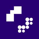 Tieto logo icon