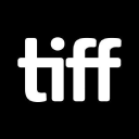 Toronto International Film Festival logo icon