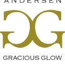 Tiffany Andersen logo icon