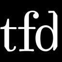 TIFFANY FARHA DESIGN LLC logo