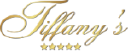 Tiffanys Girls logo icon