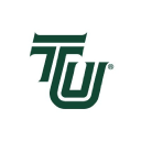 Tiffin University logo icon