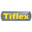 Tiflex Limited logo icon