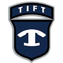Tift County Schools