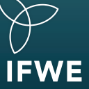 Institute For Faith, Work & Economics logo icon