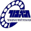 תיגבור חברת השמה logo icon