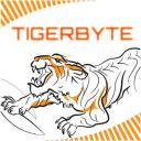 Tigerbyte on Elioplus