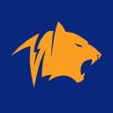 Company logo Tigera