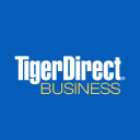 Tiger Direct - Destination