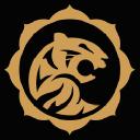 Tiger Lady logo icon