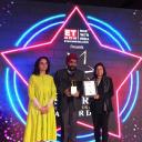 By Tiger Logistics logo icon