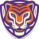 Clemson Football and Recruiting since 1995 | TigerNet