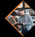 Tigerpaw Software on Elioplus