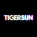 Tigersun logo icon