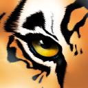 Mitel Security logo icon