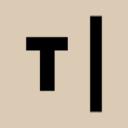 Tigerton logo icon