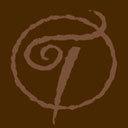 Tigh Na Mara logo icon