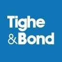 Tighe & Bond