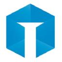 Tighton Tools And Fasteners logo icon