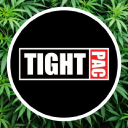 Tightpac America logo icon
