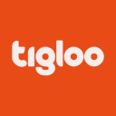 TIGLOO on Elioplus