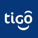 Tigo logo icon