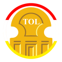 Tigrai Online logo icon