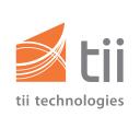 Tii Technologies Inc logo icon