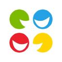 Tikkl logo icon