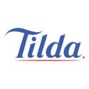Tilda logo icon