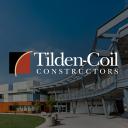 Tilden-Coil Constructors Inc logo