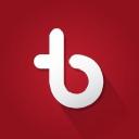 Tile Buys logo icon