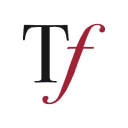 Read Tileflair Reviews