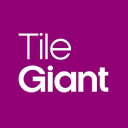 Read Tile Giant Reviews