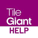 Tile Giant logo icon