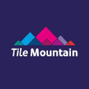 Tile Mountain logo icon