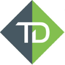 Read Tiles Direct Reviews
