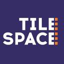 Tiles logo icon