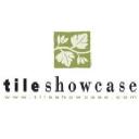 Tile Showcase logo icon